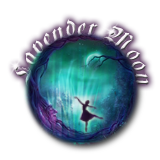 Visit Lavender Moon Website!